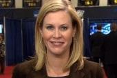 Cutter renews accusation GOP politicizing...