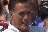 Top Lines: Stewart, Romney, Obama,...