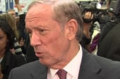 Pataki: Obama's policies have failed
