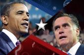 Obama Spokesman: Expect passionate case...