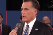 Romney's 'binder' full of problems after...