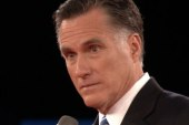 Obama facts own Romney on 'Libya' attack line