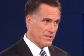 Romney's etch-a-sketchy deal on tax cuts