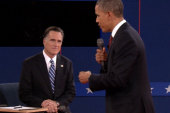 Obama debate performance wins GOP praise