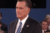 Romney makes math problem worse