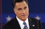 Romney continues to dodge specifics of tax...