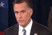 Romney campaign still stumbling over fair pay