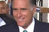 Winning women with a more moderate Mitt?