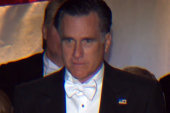 Romney camp embarks on misinformation...