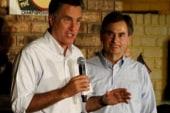 Why Mourdock 'rape' comment was Romney's...