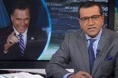 Bashir: Mitt Romney tarnished by the...