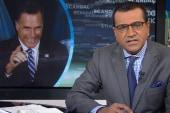Bashir: Mitt Romney tarnished by the...