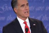Obama calls Romney a 'bulls*****r'