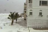 Matthews: Hurricane Sandy is 2012's...