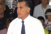 Auto industry fights back against Romney's...