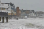 Climate change calls for new planning,...