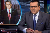 Bashir: Romney's watered-down 'morals'