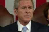 Bloomberg endorses President Obama