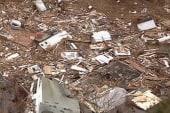 Staten Island: Sandy tragedy