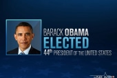 With Ohio, Obama wins reelection