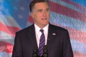 Why Romney lost – and why the GOP may be...