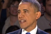 Top Lines: Obama wins, Karl Rove loses it,...