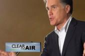 Bashir: Mitt Romney's America doesn't exist