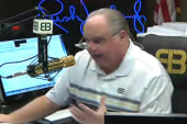 Limbaugh dissects GOP minority outreach