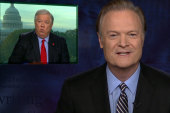Barbour on GOP losses: 'We had some sh***y...
