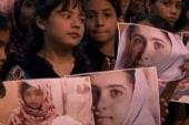 The U.N. declares Malala Day