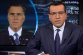 Bashir: Romney's remarks to donors may be...