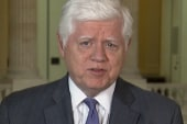 Rep. Larson: Romney remarks insulting to...