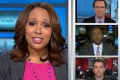'Brain Trust' panel makes picks for 2016