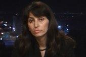 Adviser: Gaza Strip blockade needs to be...
