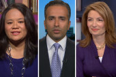 Latin-Asians could be new 'super...