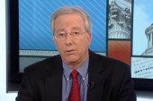 Ambassador Ross: 'Egypt is pivotal' in...