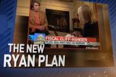 Ed: 'John Boehner didn't get the memo'