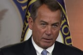 Boehner puts Paul Ryan in charge of budget...