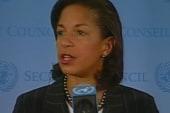 GOP language about Ambassador Rice laced...