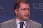 Republicans are over Grover Norquist's pledge