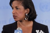 GOP continues smear campaign against Rice