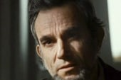 'Lincoln,' 'Twilight' and more – weekend...