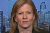 GOP risks compounding problems with female...