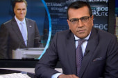 Bashir: Boehner needs to exorcise Romney's...