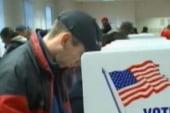 The smoking gun on voter suppression