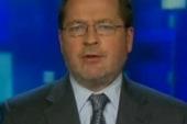Norquist's grip on GOP slipping