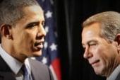 Obama's cliff leverage