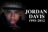 Rewriting Florida teen's tragic death