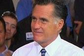Romney, GOP's 'unskewed' vision of America
