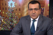 Bashir: A Christmas card to the 'War on...